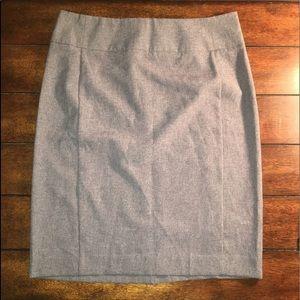 Apt 9 Women's Skirt